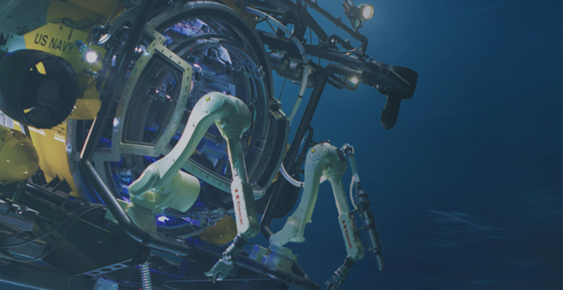 kawasaki robots in transformers film
