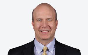 Mike Hilton, CEO, Genesis Robotics