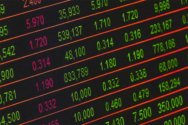 Stock_Market-small