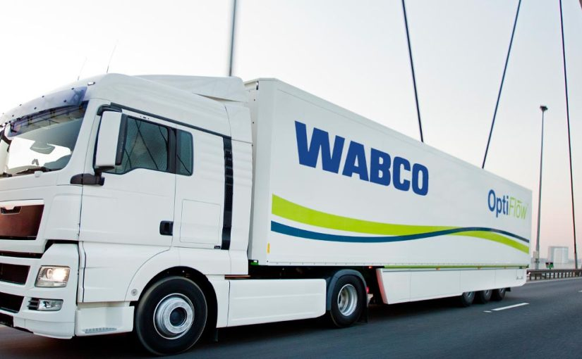 Wabco to buy Sheppard as it looks to expand advanced driver assistance offering