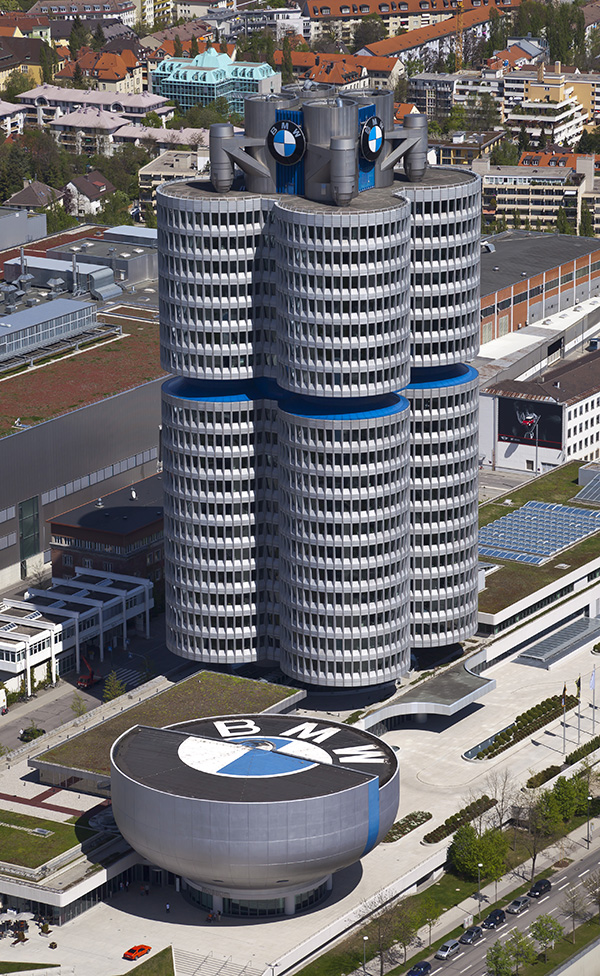 bmw hq portrait small