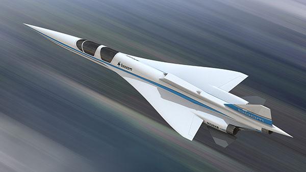 boom-XB-1---3