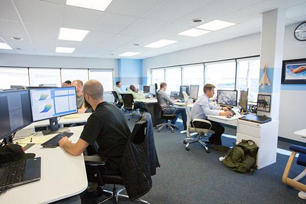 boom-engineering-office