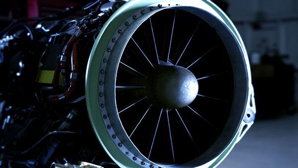 boom-supersonic-engine