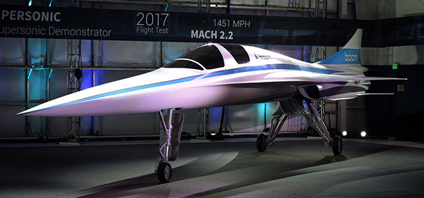 boom-supersonic-xb-1-small
