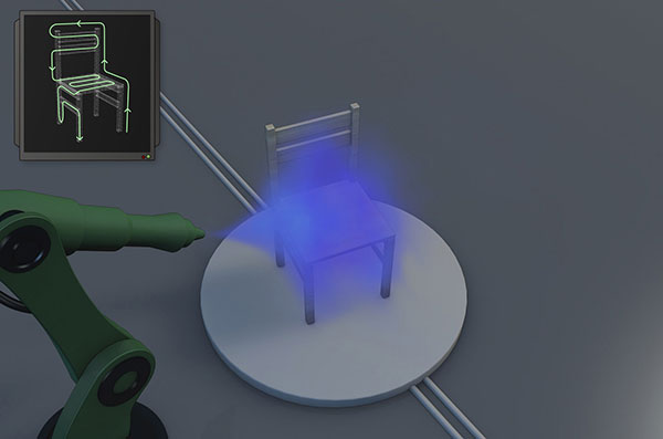 fraunhofer-robotic-painting