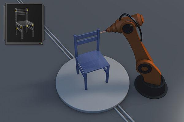 fraunhofer-robotic-painting-