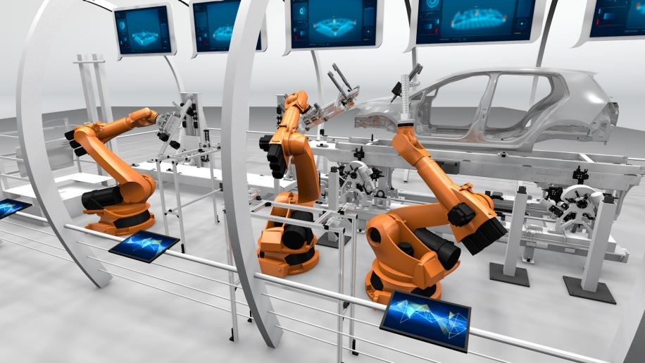 siemens digital factory 1