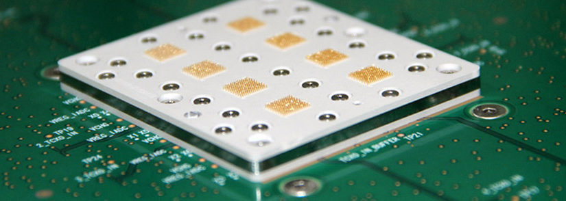 Nidec to acquire SV Probe in sign that electronics manufacturing is heating up