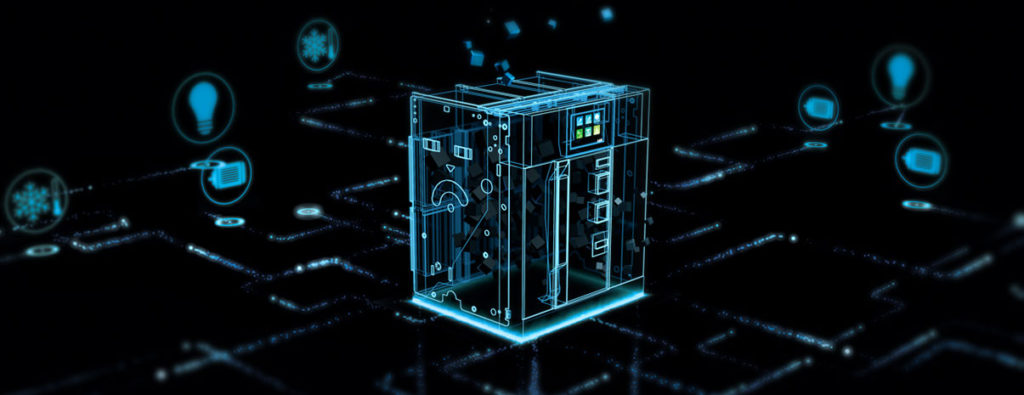 abb connected solutions
