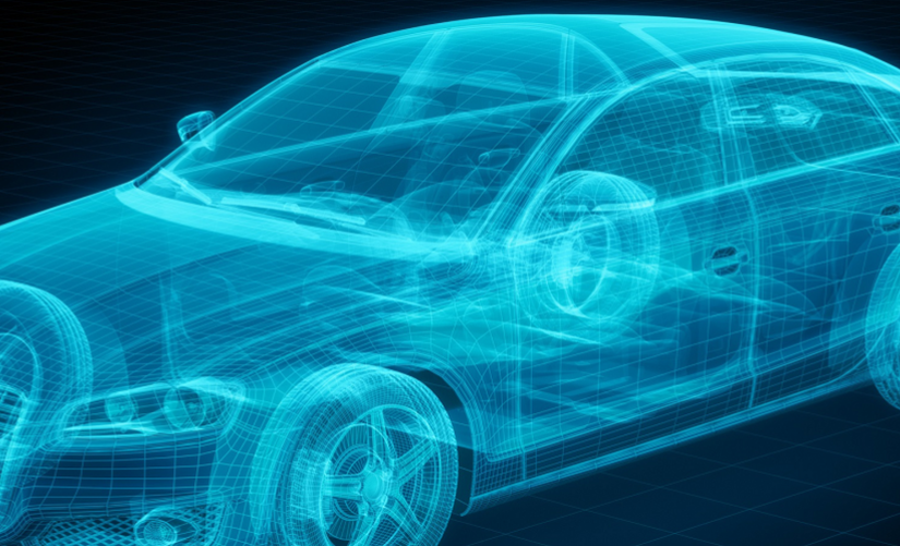 NXP and Hella Aglaia expand advanced driver assistance platform