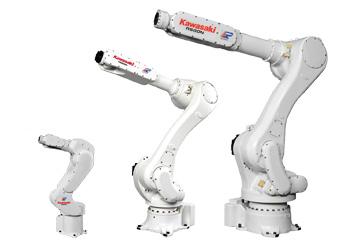kawasaki_robot_rs_series