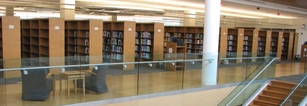 moduform furniture