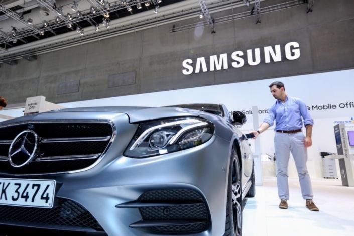 samsung_Daimler