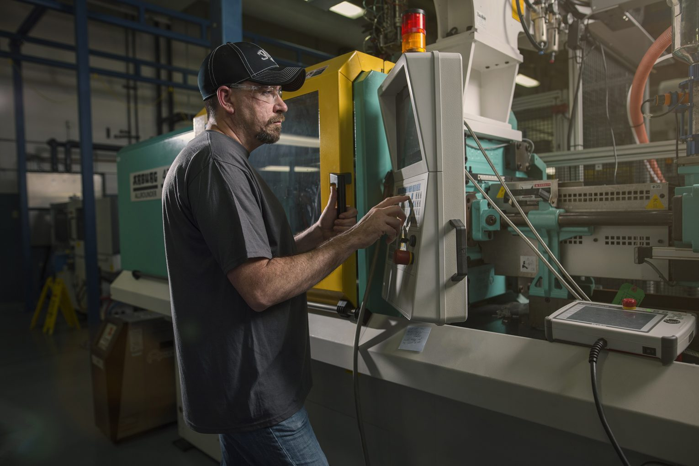 sas Advanced-Manufacturing