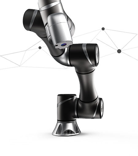 Quanta Storage aiming to ship 1,000 collaborative robots this year