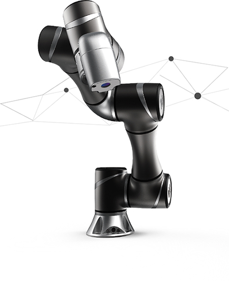 techman Robot_website_tm5_01