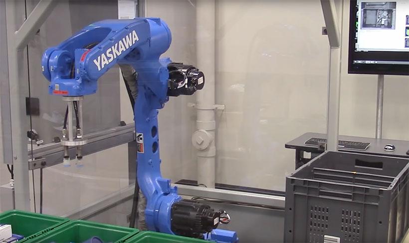 universal-logic-yaskawa-robot-neocortex