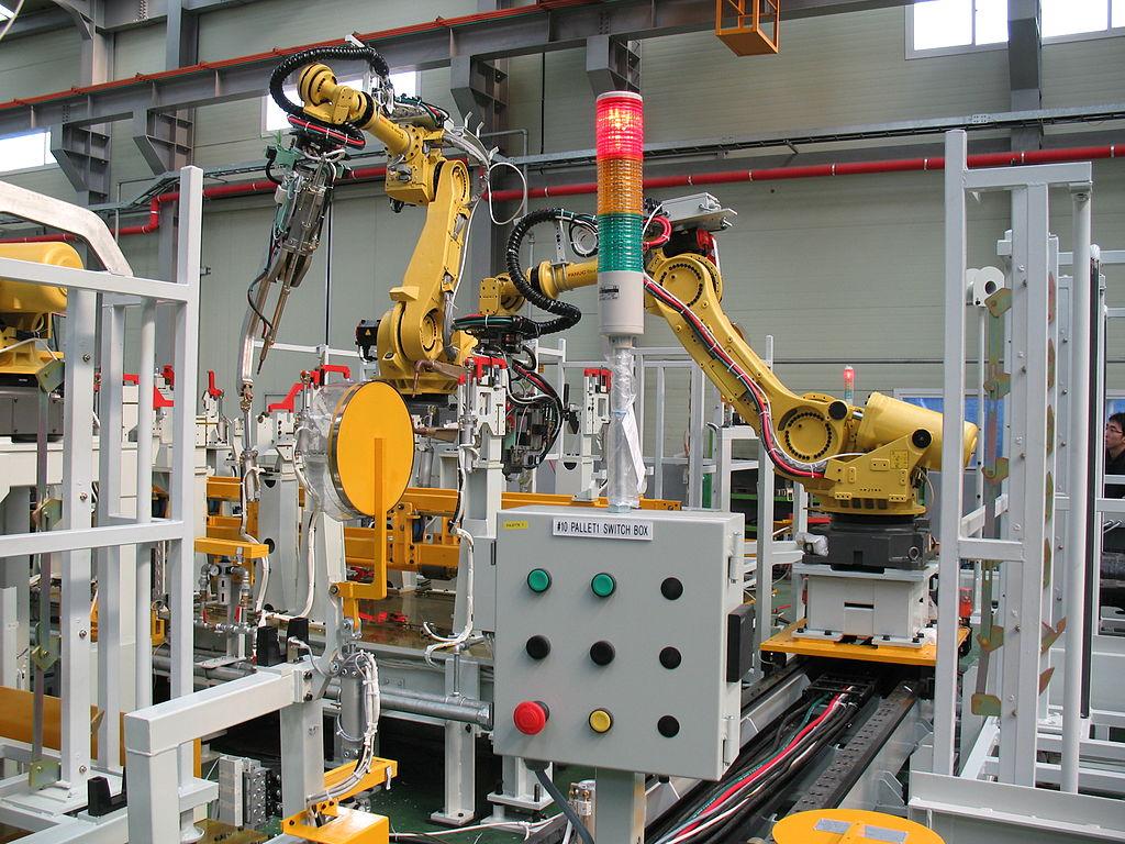 manufacturing_equipment