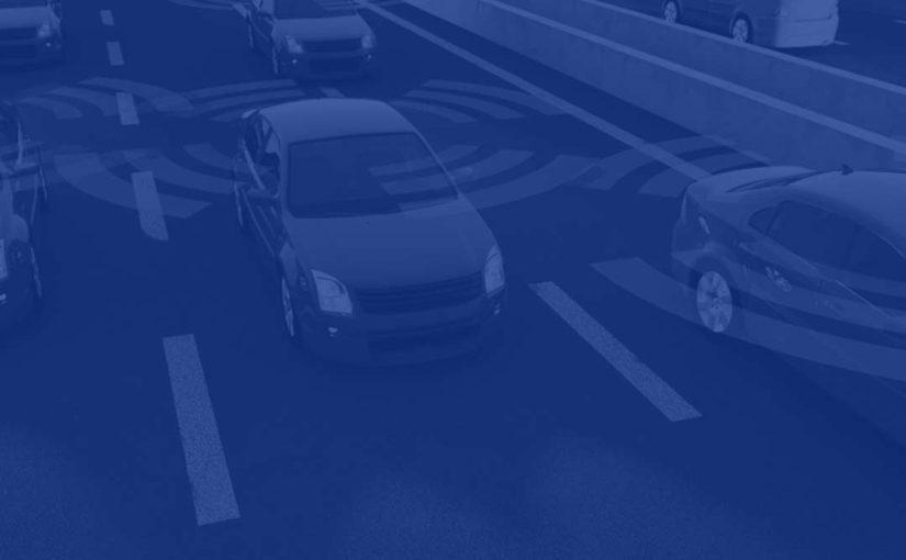 GM acquires lidar developer Strobe to accelerate driverless car development