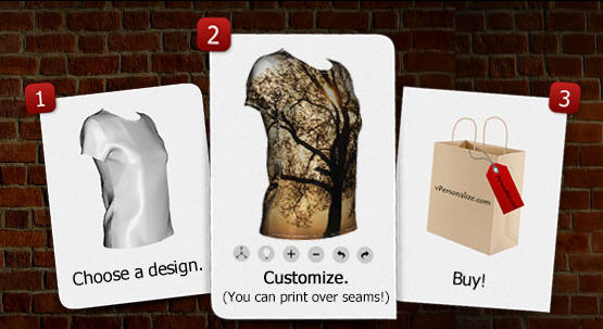 vpersonalise custom_print_manufacturing