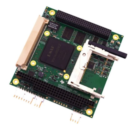 WinSystems launches new single-board computer for industrial applications