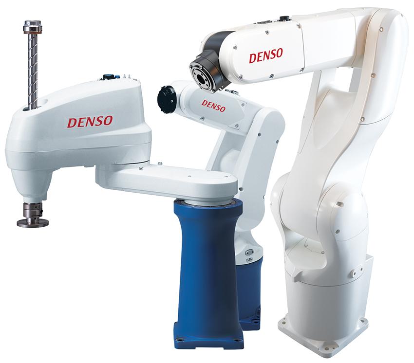 DENSO_Robots_small