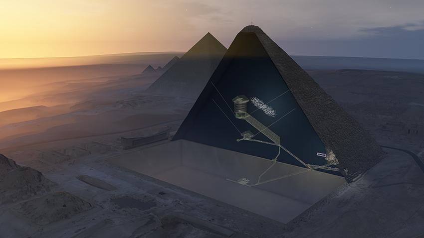ds-aerial-ScanPyramids-Void