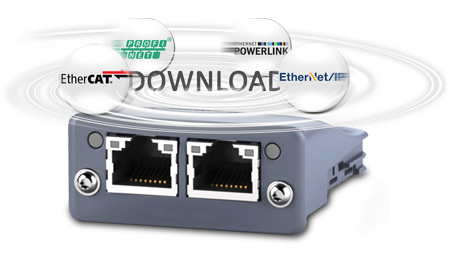 hms industrial common-ethernet