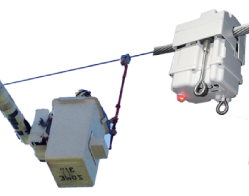 landis+gyr sensor crop
