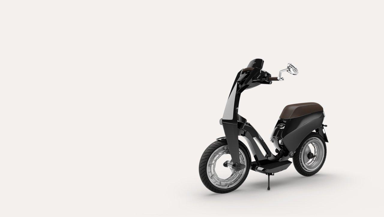 ujet nano bike