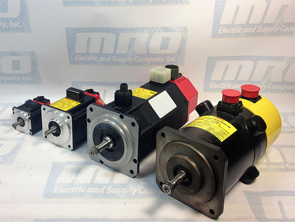 mro electric drives image small
