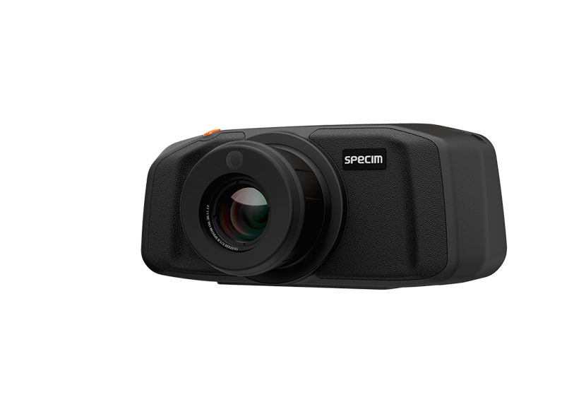specim-IQ-mobile-hyperspectral-camera