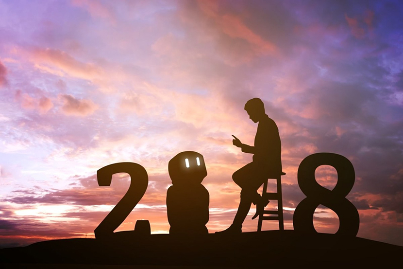 ieee computer society tech predictions