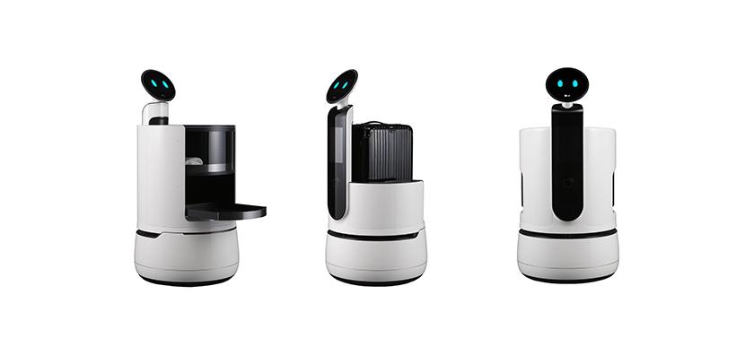 LG-Concept-Robots-small