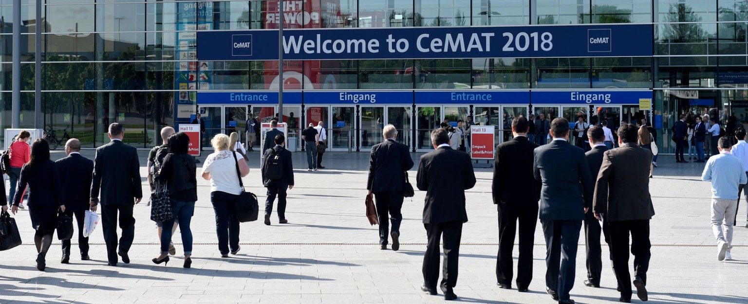 cemat-hannover-2018
