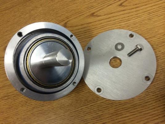 circular wave drive 1