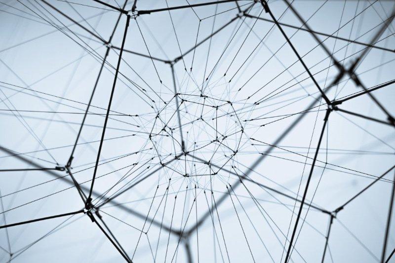 rajant kinetic mesh
