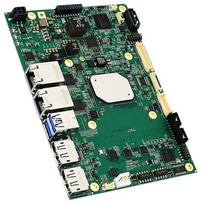 WinSystems' new SBC35-C427