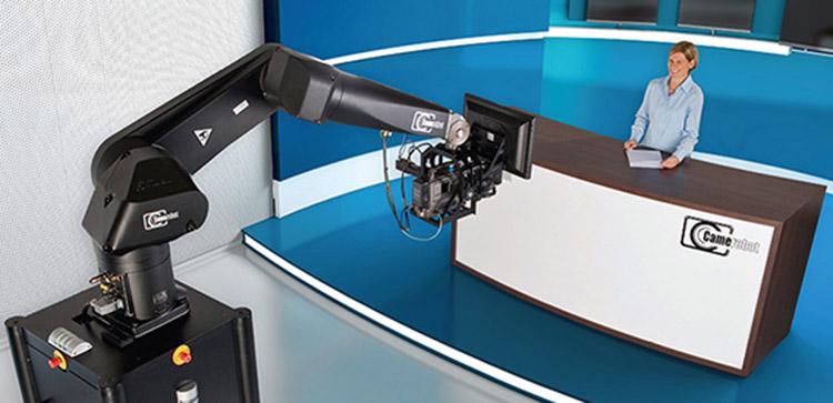 camerobot studio image crop