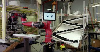 rethink robotics pmc smaller