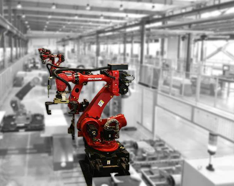 siasun industrial robot 2 crop