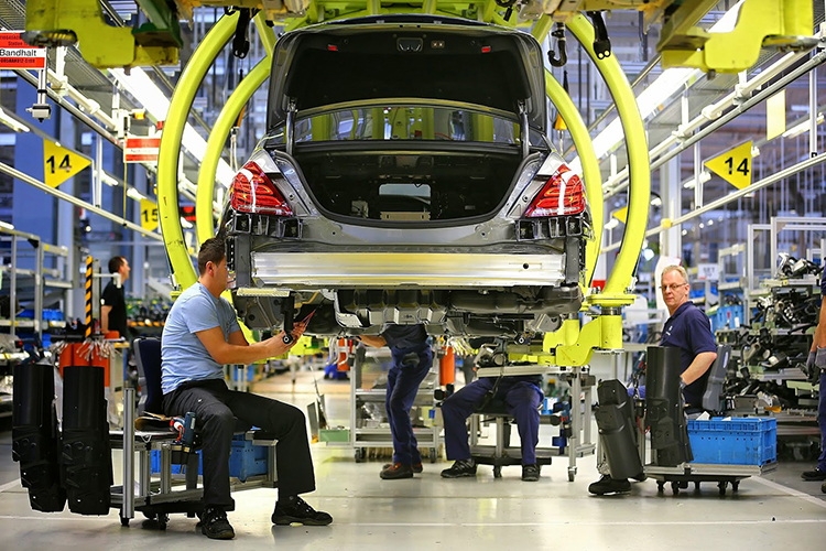automotive manufacturing image small