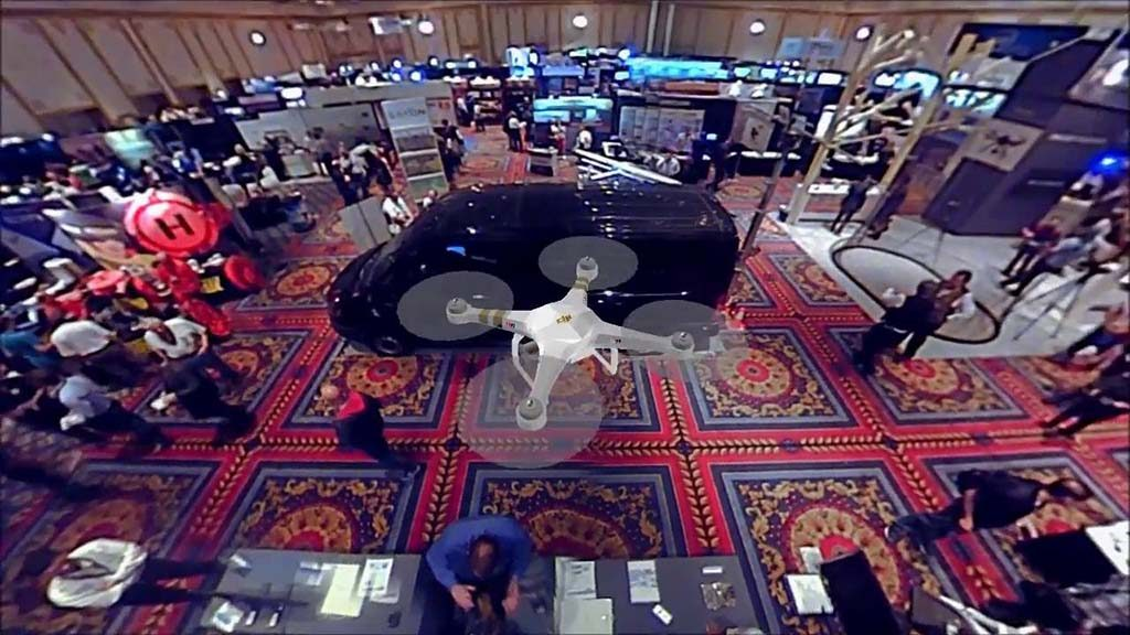 interdrone 360 image small