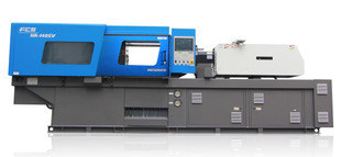 Hi-Tech Intelligent Injection Moulding Machine