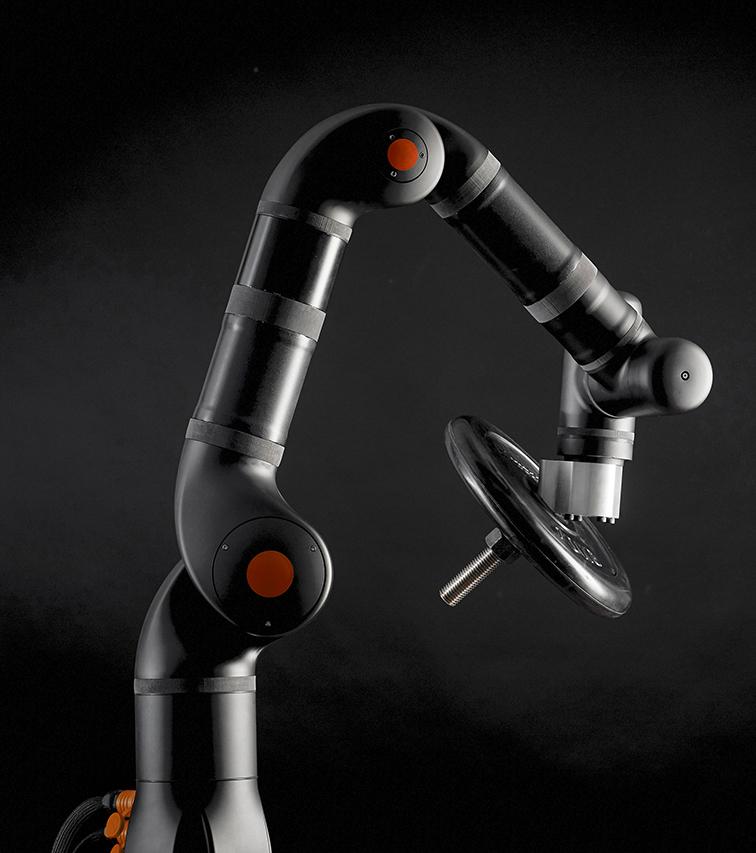Kassow_Robots_Cobots01_4_6web