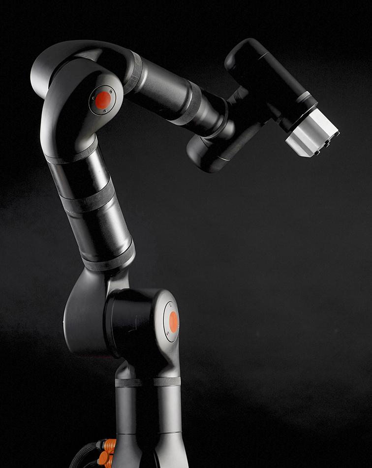 Kassow_Robots_Cobots02_4_6web