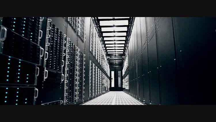ibm data centre 1 small