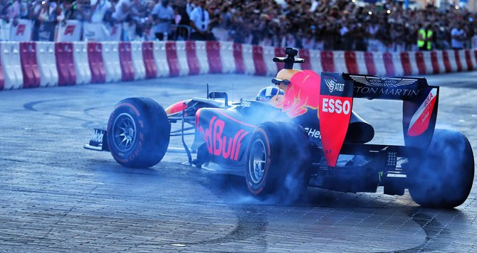 red bull racing live_demo_0