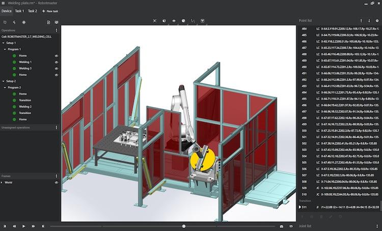 robotmaster screenshot new copy